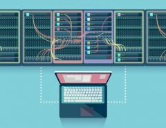 Best free minecraft server hosting
